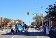 Desfile Hispano 2016_27