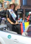 Desfile Hispano 2016_31
