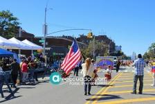 Desfile Hispano 2016_33