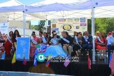 Desfile Hispano 2016_39