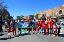 Desfile Hispano 2016_40