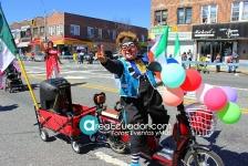 Desfile Hispano 2016_42