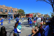Desfile Hispano 2016_43