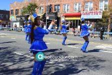Desfile Hispano 2016_45