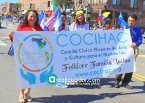 Desfile Hispano 2016_46