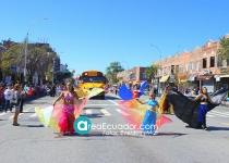 Desfile Hispano 2016_48