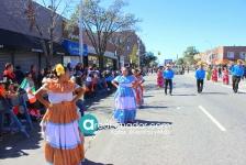 Desfile Hispano 2016_49