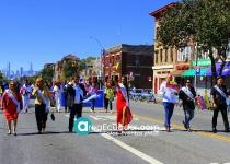 Desfile Hispano 2016_4