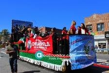 Desfile Hispano 2016_51