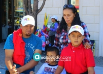 Desfile Hispano 2016_52