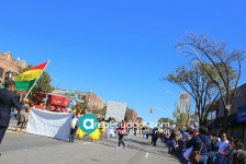Desfile Hispano 2016_53