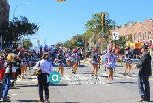 Desfile Hispano 2016_57