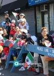 Desfile Hispano 2016_58