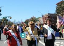 Desfile Hispano 2016_5