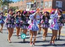Desfile Hispano 2016_60