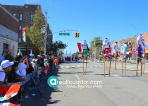 Desfile Hispano 2016_66