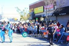 Desfile Hispano 2016_67