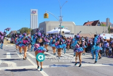 Desfile Hispano 2016_70
