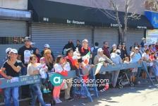 Desfile Hispano 2016_71