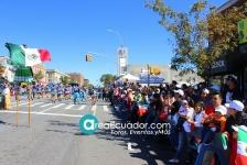 Desfile Hispano 2016_74
