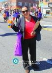 Desfile Hispano 2016_78