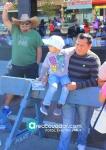 Desfile Hispano 2016_79