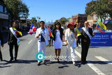 Desfile Hispano 2016_7