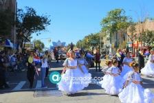 Desfile Hispano 2016_82