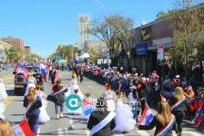 Desfile Hispano 2016_84