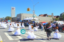 Desfile Hispano 2016_86