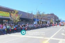 Desfile Hispano 2016_88