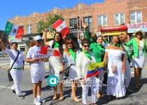 Desfile Hispano 2016_93