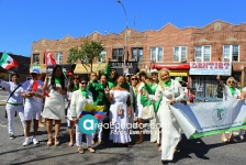 Desfile Hispano 2016_94