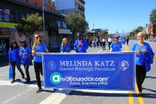 Desfile Hispano 2016_9