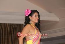 Miss Hispanidad NJ_13