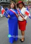 Desfile Dominicano de Queens_10