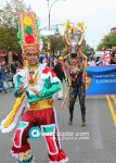 Desfile Dominicano de Queens_13
