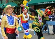 Desfile Dominicano de Queens_14