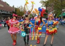 Desfile Dominicano de Queens_15