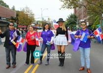 Desfile Dominicano de Queens_18