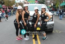Desfile Dominicano de Queens_21