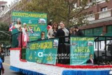 Desfile Dominicano de Queens_22