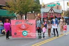 Desfile Dominicano de Queens_25