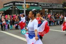 Desfile Dominicano de Queens_28