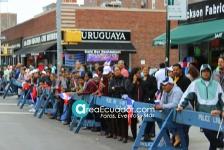 Desfile Dominicano de Queens_32