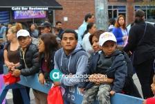 Desfile Dominicano de Queens_33