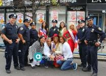 Desfile Dominicano de Queens_39