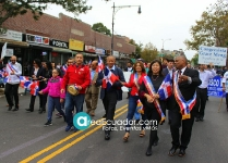 Desfile Dominicano de Queens_3