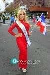Desfile Dominicano de Queens_40