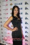 Premios Latinos_41